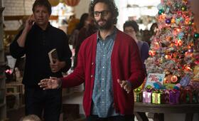 How to Be Single mit Jason Mantzoukas - Bild 5