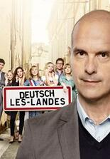 Deutsch-Les Landes