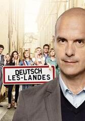 Deutsch-Les Landes