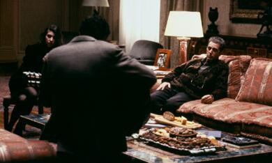 Der Pate 3 mit Al Pacino - Bild 11