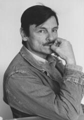 Andrei Tarkowski