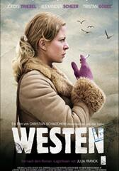Westen