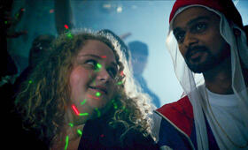 Patti Cake$ - Queen of Rap mit Siddharth Dhananjay und Danielle Macdonald - Bild 7