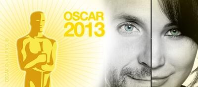 Silver Linings - Oscar-Chancen als Bester Film