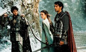 King Arthur mit Keira Knightley, Clive Owen und Ioan Gruffudd - Bild 74