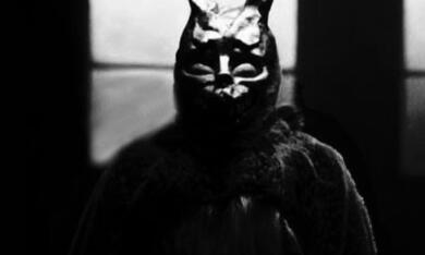 Donnie Darko - Bild 7