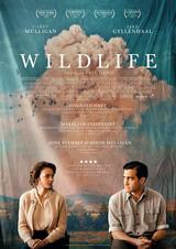 Wildlife - Poster