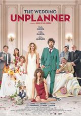 The Wedding (Un)planner - Heirate wer kann! - Poster