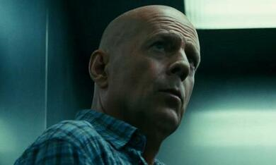 Stirb langsam - Ein guter Tag zum Sterben mit Bruce Willis - Bild 12