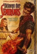 Sklaven der Semiramis
