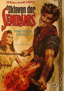 Sklaven Filme