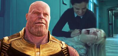 Zum Schreien: New Mutants wurde wieder verschoben