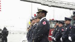 chicago fire staffel 3 netflix