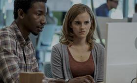 The Circle mit Emma Watson und Mamoudou Athie - Bild 13