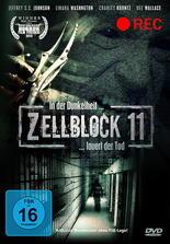 Zellblock 11 - In der Dunkelheit...lauert der Tod