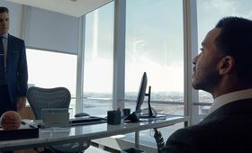 High Flying Bird mit Zachary Quinto und André Holland - Bild 10