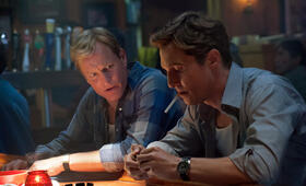 True Detective, True Detective Staffel 1 mit Woody Harrelson und Matthew McConaughey - Bild 11