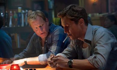 True Detective, True Detective Staffel 1 mit Woody Harrelson und Matthew McConaughey - Bild 12