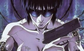 Ghost in the Shell - Bild 21