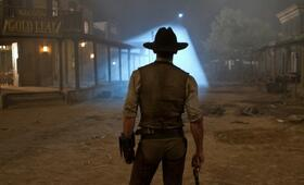 Cowboys & Aliens mit Daniel Craig - Bild 89