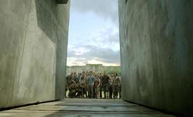 Maze Runner - Die Auserwählten im Labyrinth mit Dylan O'Brien, Thomas Brodie-Sangster, Will Poulter, Dexter Darden, Joe Adler und Blake Cooper - Bild 50