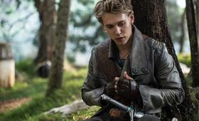The Shannara Chronicles Staffel 2 mit Austin Butler - Bild 1