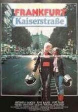 Frankfurt Kaiserstraße