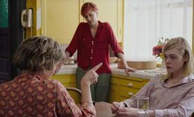 20th Century Women mit Elle Fanning, Greta Gerwig und Annette Bening - Bild 19