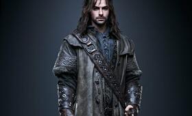 Der Hobbit: Eine unerwartete Reise mit Aidan Turner - Bild 79