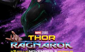 Thor 3: Tag der Entscheidung mit Cate Blanchett - Bild 95