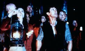 Daylight mit Sylvester Stallone, Danielle Harris, Amy Brenneman, Jay O. Sanders, Colin Fox und Karen Young - Bild 155