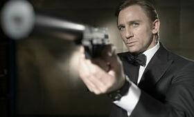 James Bond 007 - Casino Royale - Bild 12