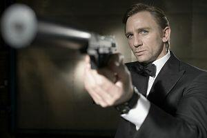James Bond 007 - Casino Royale - Bild 12 von 51