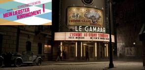 Wie die Cineteca Nacional in Mexiko Kinomomente perfektioniert