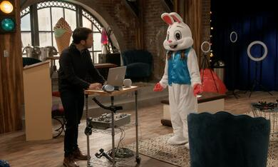 iCarly, iCarly - Staffel 1 - Bild 5