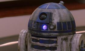 Star Wars: Episode I - Die dunkle Bedrohung - Bild 17