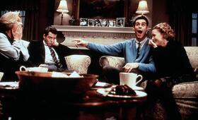 Cable Guy - Die Nervensäge mit Jim Carrey, Leslie Mann, Matthew Broderick und Diane Baker - Bild 33