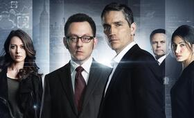 Person of Interest - Bild 1