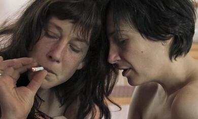 Zwei Mütter - Bild 7