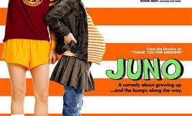 Juno mit Ellen Page und Michael Cera - Bild 86