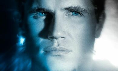 The Tomorrow People mit Robbie Amell - Bild 2