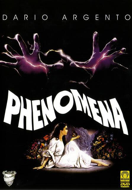 Phenomena - Bild 12 von 15