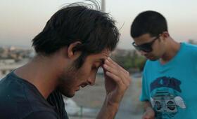 Raving Iran - Bild 8