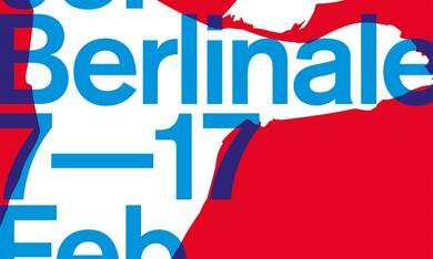Berlinale 2013 - Bild 10
