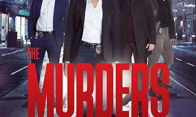 The Murders, The Murders - Staffel 1 - Bild 4