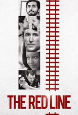 The Red Line - Poster