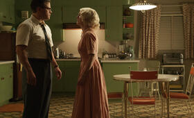 Suburbicon mit Matt Damon und Julianne Moore - Bild 2