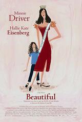 Beautiful - Poster