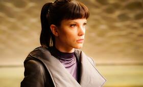 Blade Runner 2049 mit Sylvia Hoeks - Bild 48