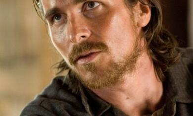 Todeszug nach Yuma mit Christian Bale - Bild 6